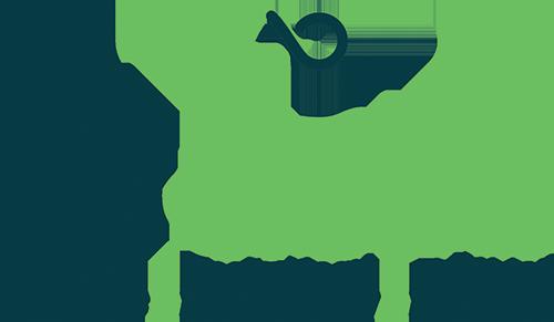 BTT_Cloud_logo